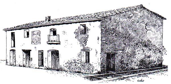 Molí Serra.jpg