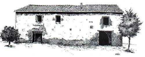 Moli Porrona.jpg