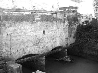 Molí, a la carretera vella de Borriana.jpg