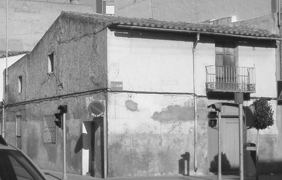 CarrerAlcoraMaRenau10.jpg