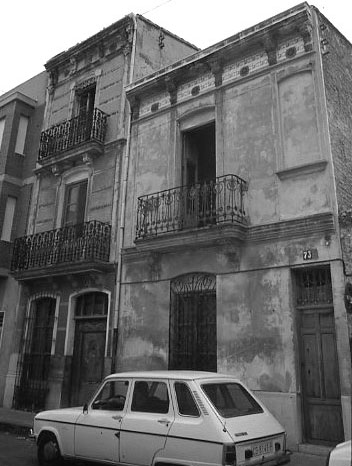 CarrerBalma1984FrancescMembrado.jpg