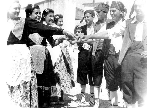 Festes_dansa_1941_J Gal__.jpg