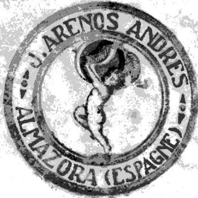 TarongesPaperArenos36JArenos.jpg