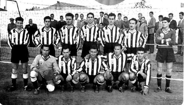 Jocs_futbol_almassora_1953.jpg