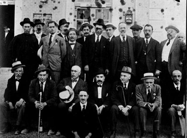 Junio de 1919_ _ _Foto cedida por Javier Campos_ ___Castell__n 1881 ___ 1980____.jpg