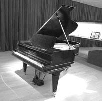 800px-Piano_de_Mompou.jpg