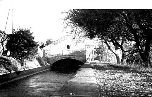 Vora riu_casa de les reixes1956_RAut.jpg