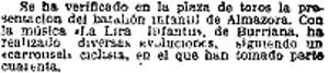6juliol1916LaVangu1.jpg