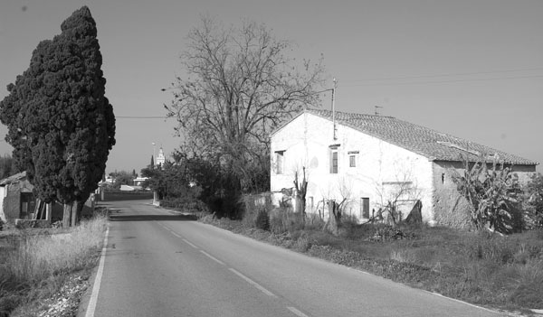 CarreteraBorrianaMolina2007.jpg