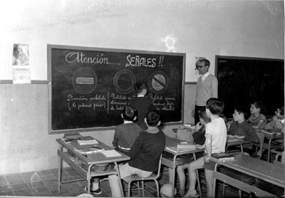 Escola_memoria1966-67 _12_.jpg
