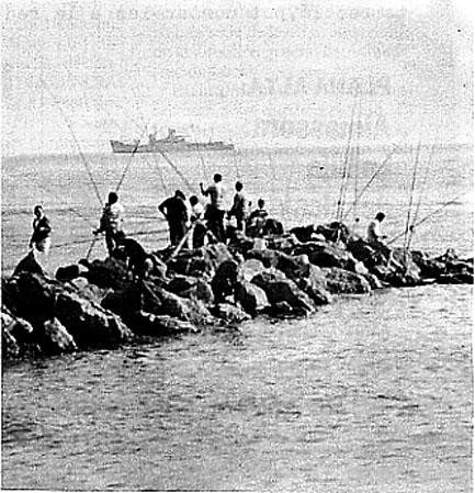 Vora mar_pesca_any 1980_la Vilaroja.jpg