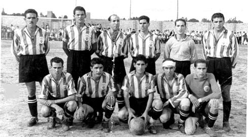 futbol06Paco.jpg