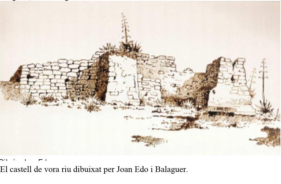 22-El Castell.jpg