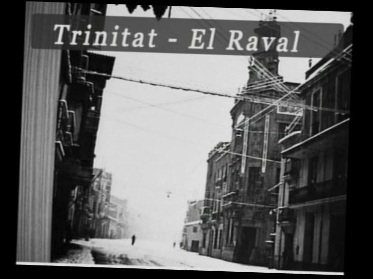 Carrer La Trinitat-El Raval.jpg