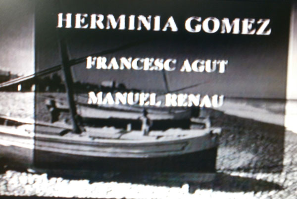 Herminia.JPG