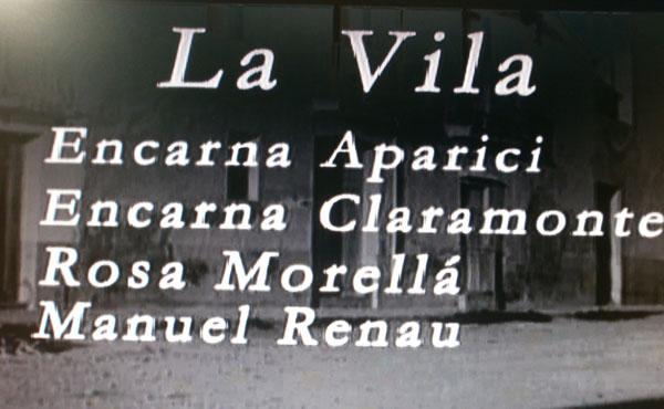 La Vila.JPG