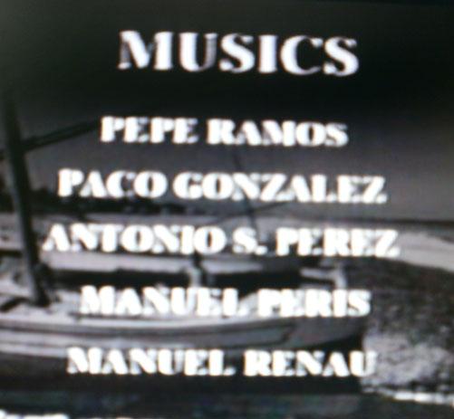Músics.JPG