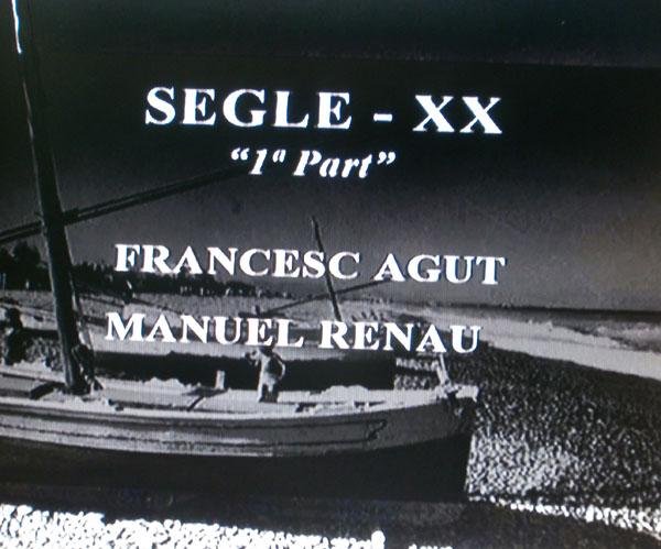Segle XX 1ª.JPG