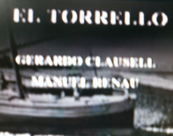 Torrello.JPG