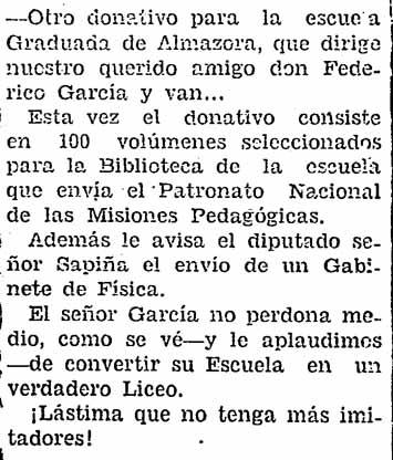 EscolaLlibres19320429.jpg